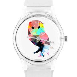 Eine Uhr ist viel mehr als ein praktischer Zeitmesser.