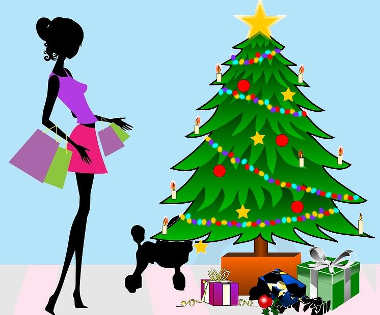 Geschenkideen für Modeliebhaberinnen