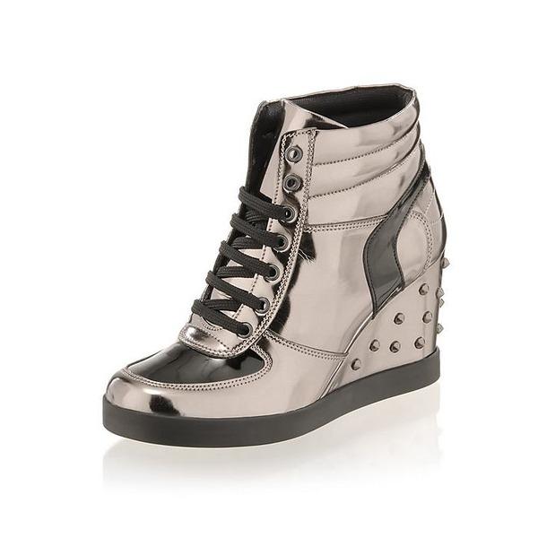 Alba Moda Keil-Sneaker