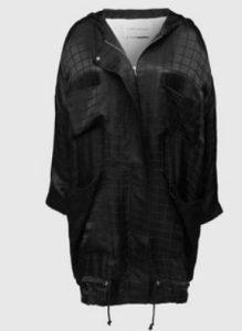 Mantel XL
