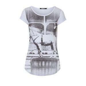 Tigha Shirt