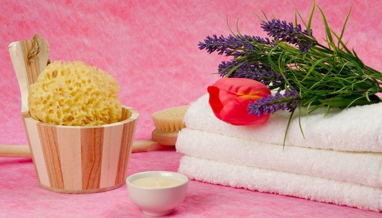 Beauty-Zeit: Wellness-Tag statt Schmuddelwetter