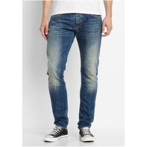 jeanshose herren