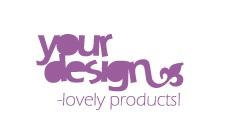 (Online Shop von Your-Design-Shop Bildquelle: www.your-design-shop.com