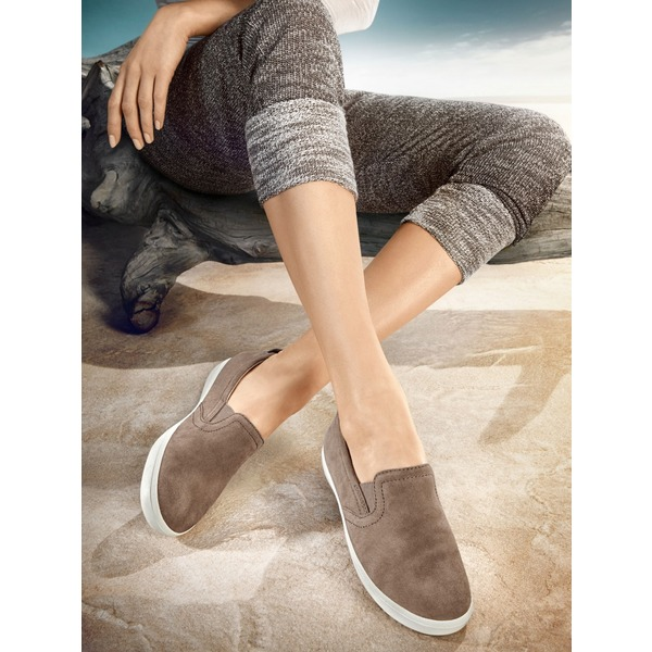 Die neuen Gabor Schuhe im Frühjahr und Sommer 2015