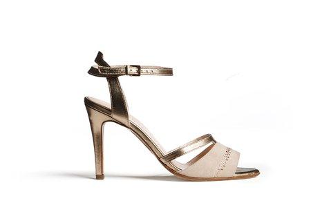 Schuhe peter kaiser 2015