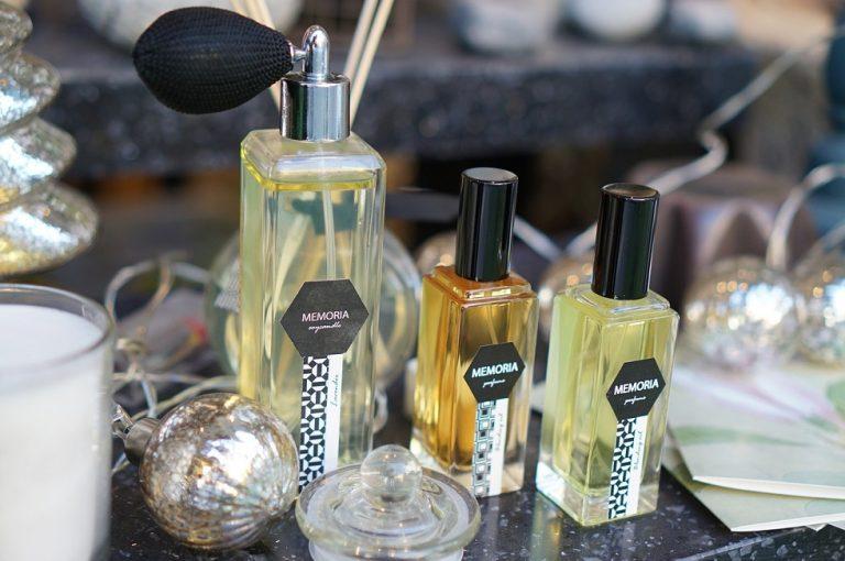 Parfüms 2015 – Dufte Trends für Sie und Ihn