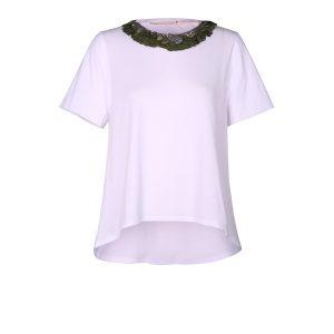 shirt krgaen