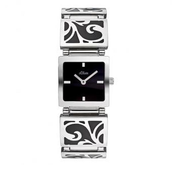 Es wird Zeit für die neuen Uhren-Trends