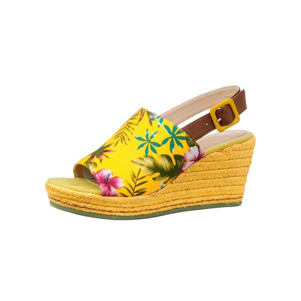 Tamaris – Auf diese Schuhe können wir uns jetzt freuen