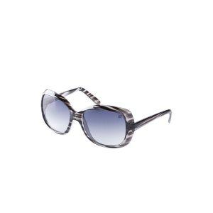sonnenbrille muster