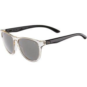 sonnenbrille transparent
