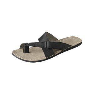 Sandalen Herren