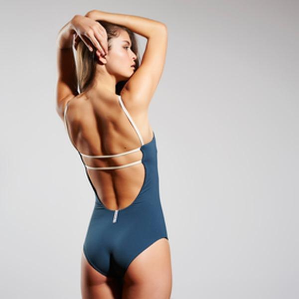 Badeanzüge – Es muss nicht immer ein Bikini sein
