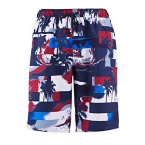 shorts schwimm