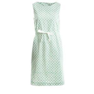 70ies dress