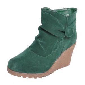 boots samt