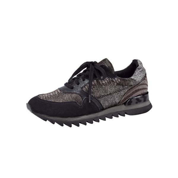 Die Tamaris Schuhe im Herbst/Winter 2015/2016