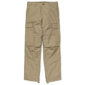 cargo pamts