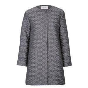 oversize mantel