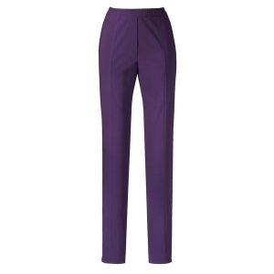 violett hose