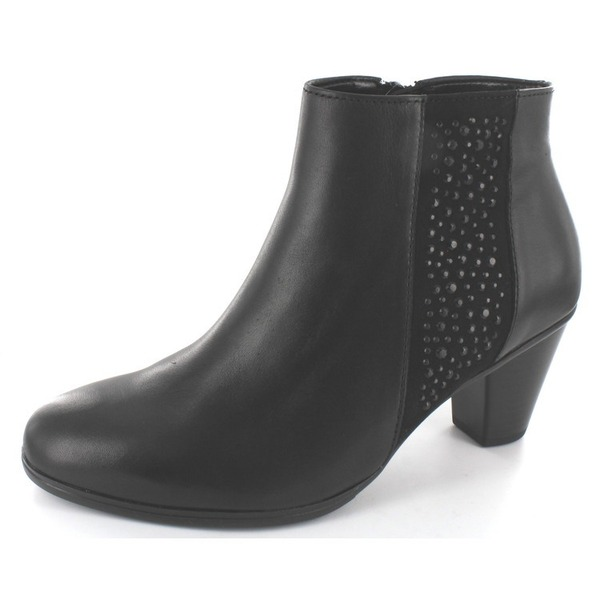 Herbst/Winter 2015/2016: Die neuen Schuhe von Gabor