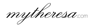 Online Shop von Mytheresa www.mytheresa.com