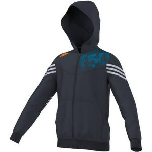 adidas strickjacke
