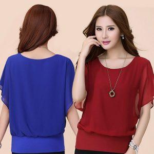 blau shirt2