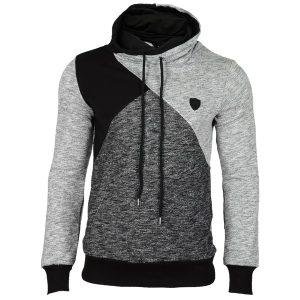 hoodie herren