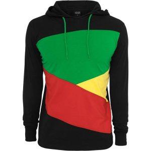 jamaika pullover