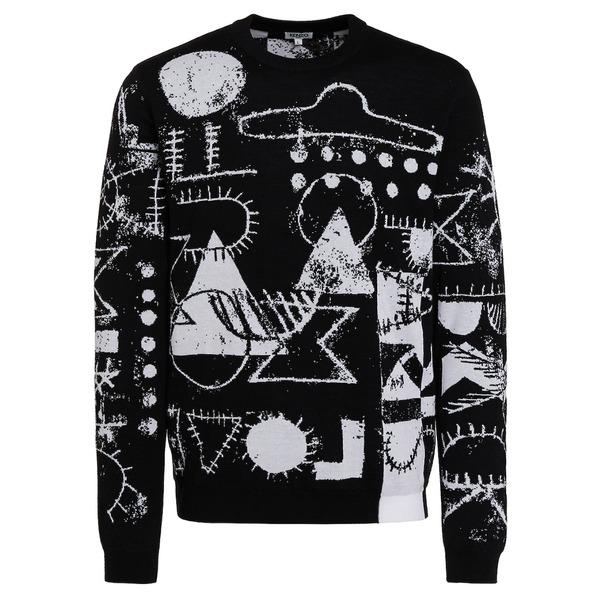Herbstzeit ist Pulloverzeit! Pullover für Herren 2015
