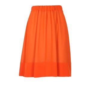 midi rock orange
