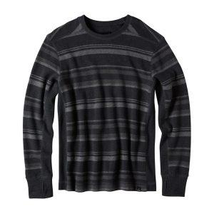 pullover schwarz streifen