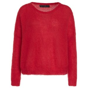rot pullover