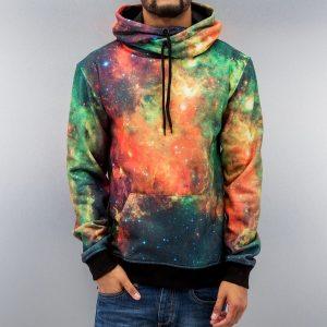 space pullover herren