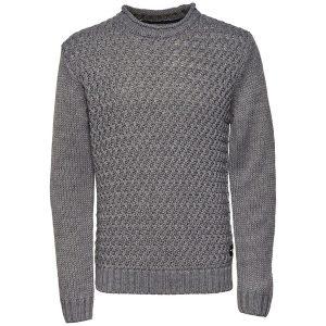 strickmuster pullover