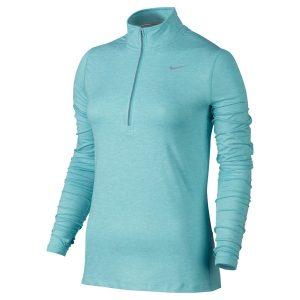 blau shirt pastell