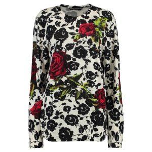 pullover rosen