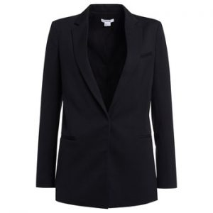 smoking damen blazer