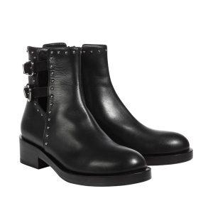 Boots-stiefel-dorotheeschumacher
