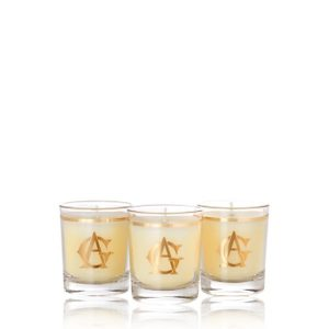 Kerzen-Set-Annick
