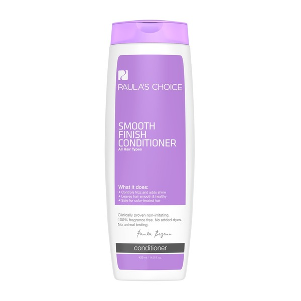 Paulas Choice Conditioner