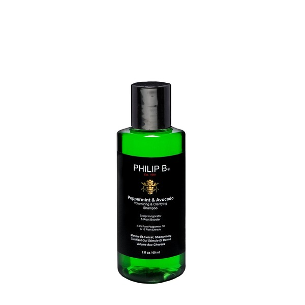Philip B Avocado Shampoo