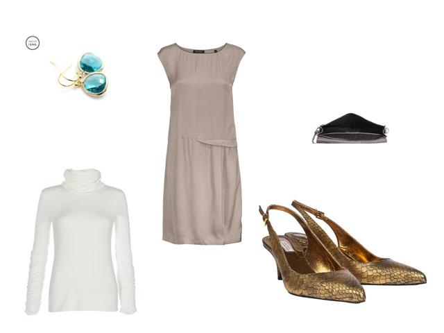 Rollkragen_Kleid_Outfit