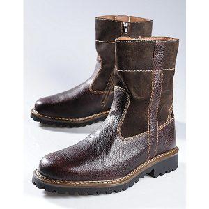 boots-braun-herren