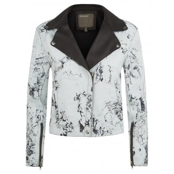 Marmor – Der Trend für Fashion, Beauty & Co