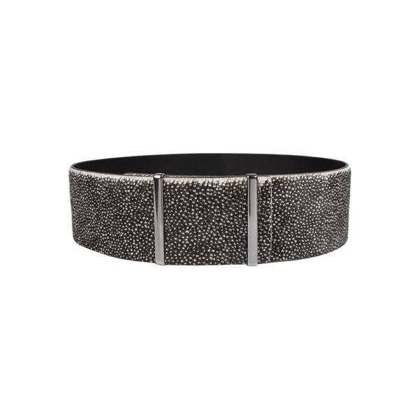 dorothee-schumacher-texture-belt