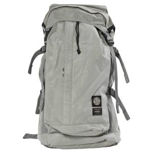 rucksack-grau-stoneisland