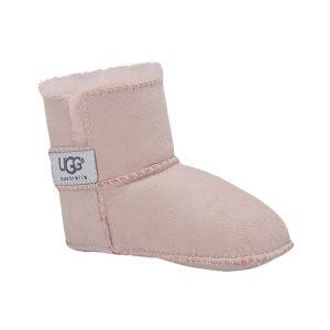 ugg boots hausschuh